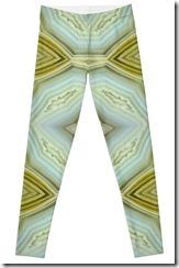 leggings,m,x875,front-bg,ffffff.2 (1)