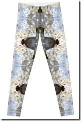 leggings,m,x875,front-bg,ffffff.2 (2)