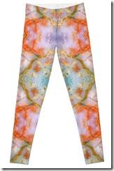 leggings,m,x875,front-bg,ffffff.2 (3)
