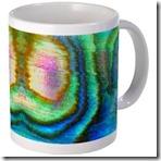 strange_peacock_mug-small